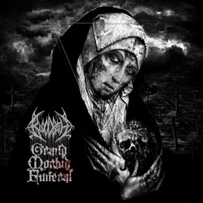 GRAND MORBID FUNERAL LP