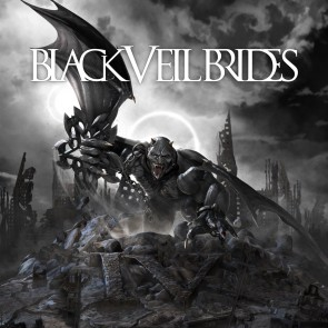 BLACK VEIL BRIDES LP