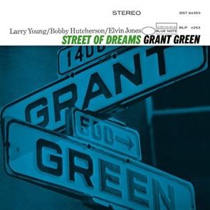 STREET OF DREAMS LP