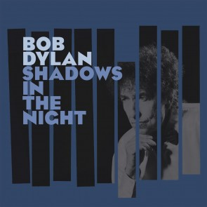 SHADOWS IN THE NIGHT (LP+CD)