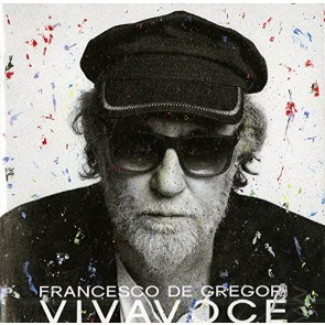 VIVAVOCE (2 CD)