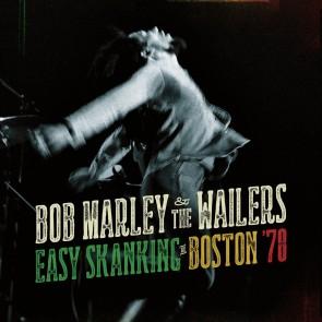 EASY SKANKING IN BOSTON'78