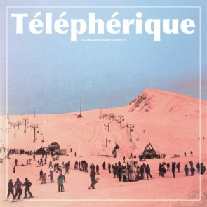 TELEPHERIQUE