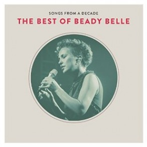 THE BEST OF BEADY BELLE