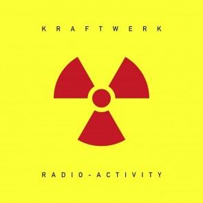 RADIO-ACTIVITY LP