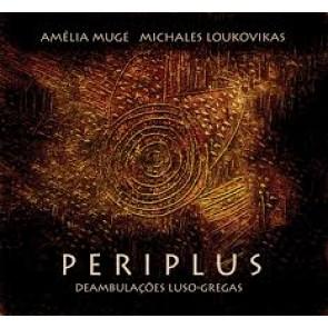 PERIPLUS