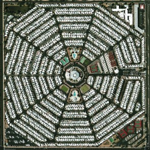 STRANGERS TO OURSELVES (CD)