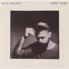 FIRST MIND CD