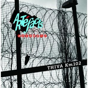 THIVA KM102