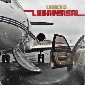 LUDAVERSAL CD