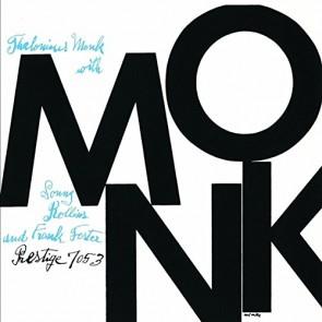 MONK LP