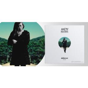 DISTANCE CD