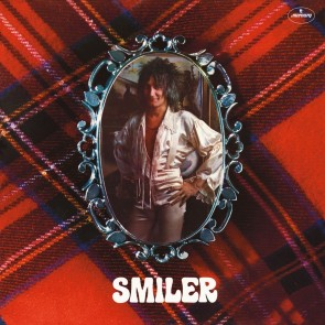 SMILER LP