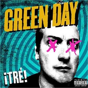 TRE LP