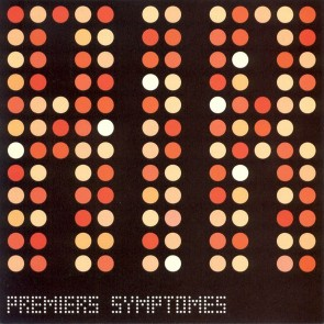 PREMIERS SYMPTΤMES CD