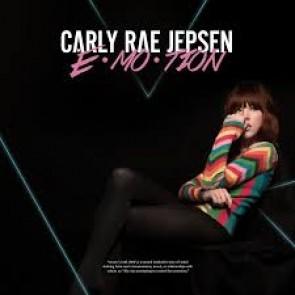EMOTION CD