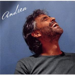 ANDREA CD