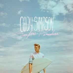 SURFERS PARADISE CD