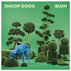 BUSH (LP)