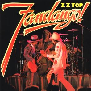 FANDANGO [EXPANDED & REMASTERED)