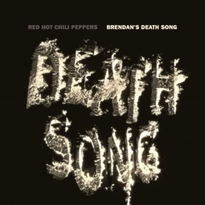 BRENDAN'S DEATH SONG CD