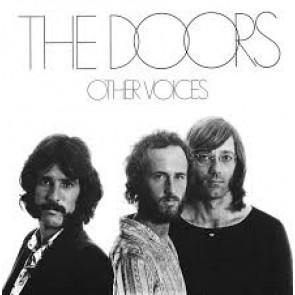 OTHER VOICES LP