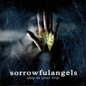 SHIP IN YOUR TRIP CD