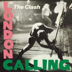 LONDON CALLING (2 LP)