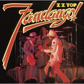 FANDANGO LP