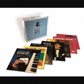 VOLUME 1:1961-1965 7CD
