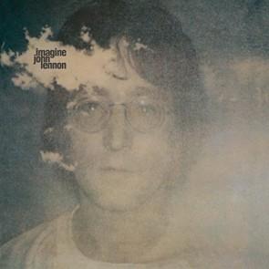 IMAGINE LP