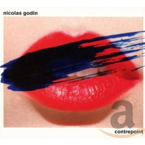 CONTREPOINT CD