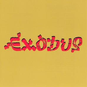 EXODUS LP