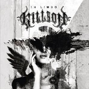 IN LIMBO CD
