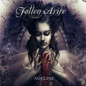 ADELINE CD