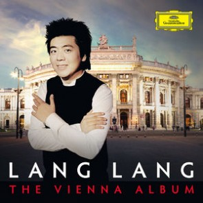 THE VIENNA ALBUM 2CD