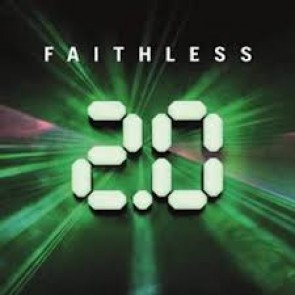 FAITHLESS 2.0 (2 CD)