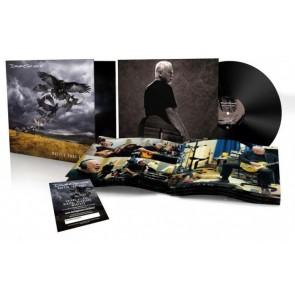 RATTLE THAT LOCK (LP)