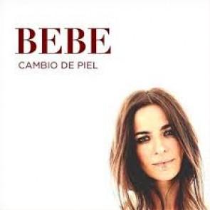 CAMBIO DE PIEL CD