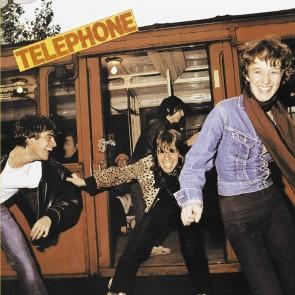TELEPHONE LP