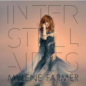INTERSTELLAIRES CD