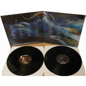 WOLFMOTHER 2LP