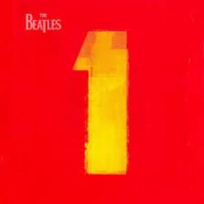 1 ONE (CD)