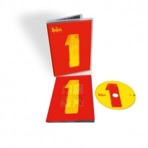 1 ONE DVD