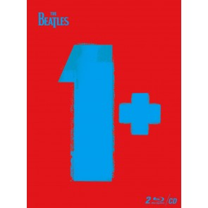 1 ONE (CD+2DVD)