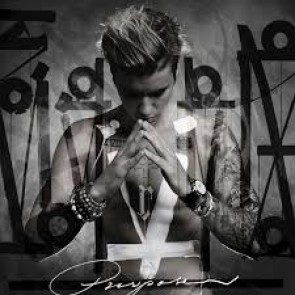 PURPOSE CD