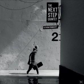 2 (CD)