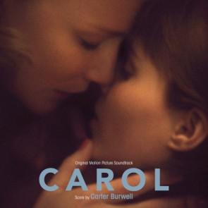 CAROL CD