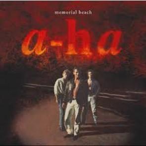 MEMORIAL BEACH CD