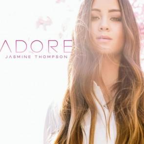 ADORE CD